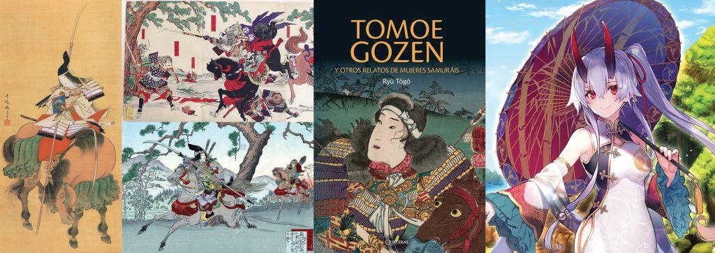 onna-bugeisha-tomoe-gozen