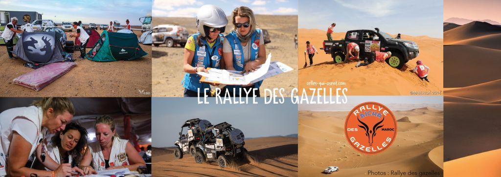 rallye-aicha-des-gazelles-2021-celles-qui-osent-maroc