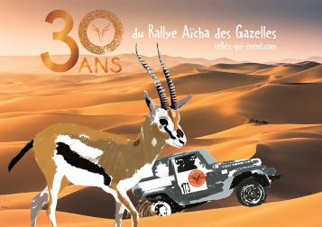rallye-des-gazelles-2021-celles-qui-osent