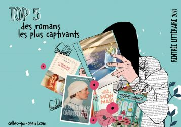 selection-litteraire-rentree-2021