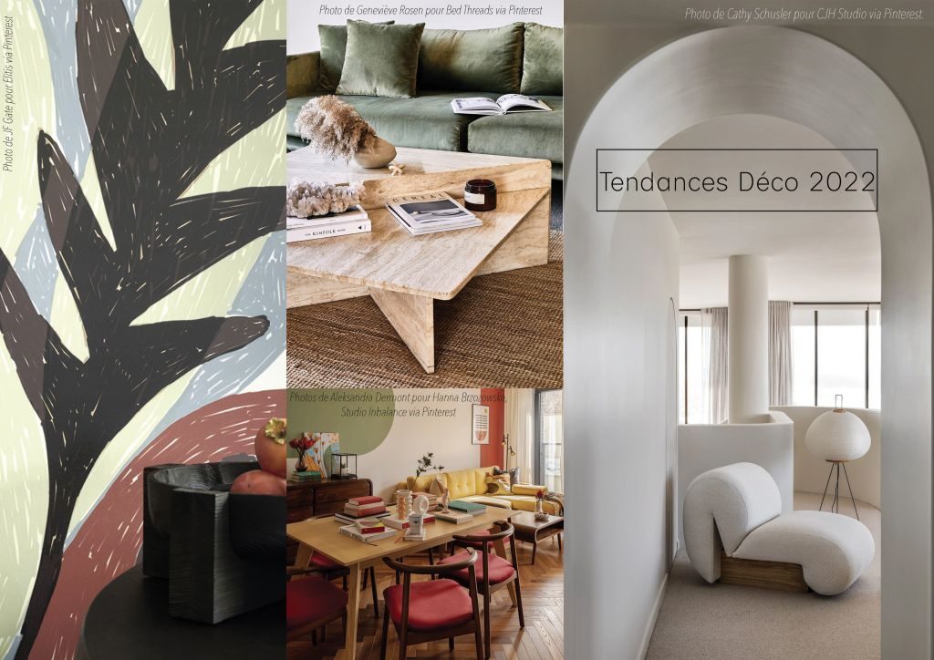 tendances-decoration-2022