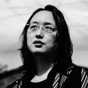 Audrey Tang, ministre du numérique de Taïwan, une femme qui ose