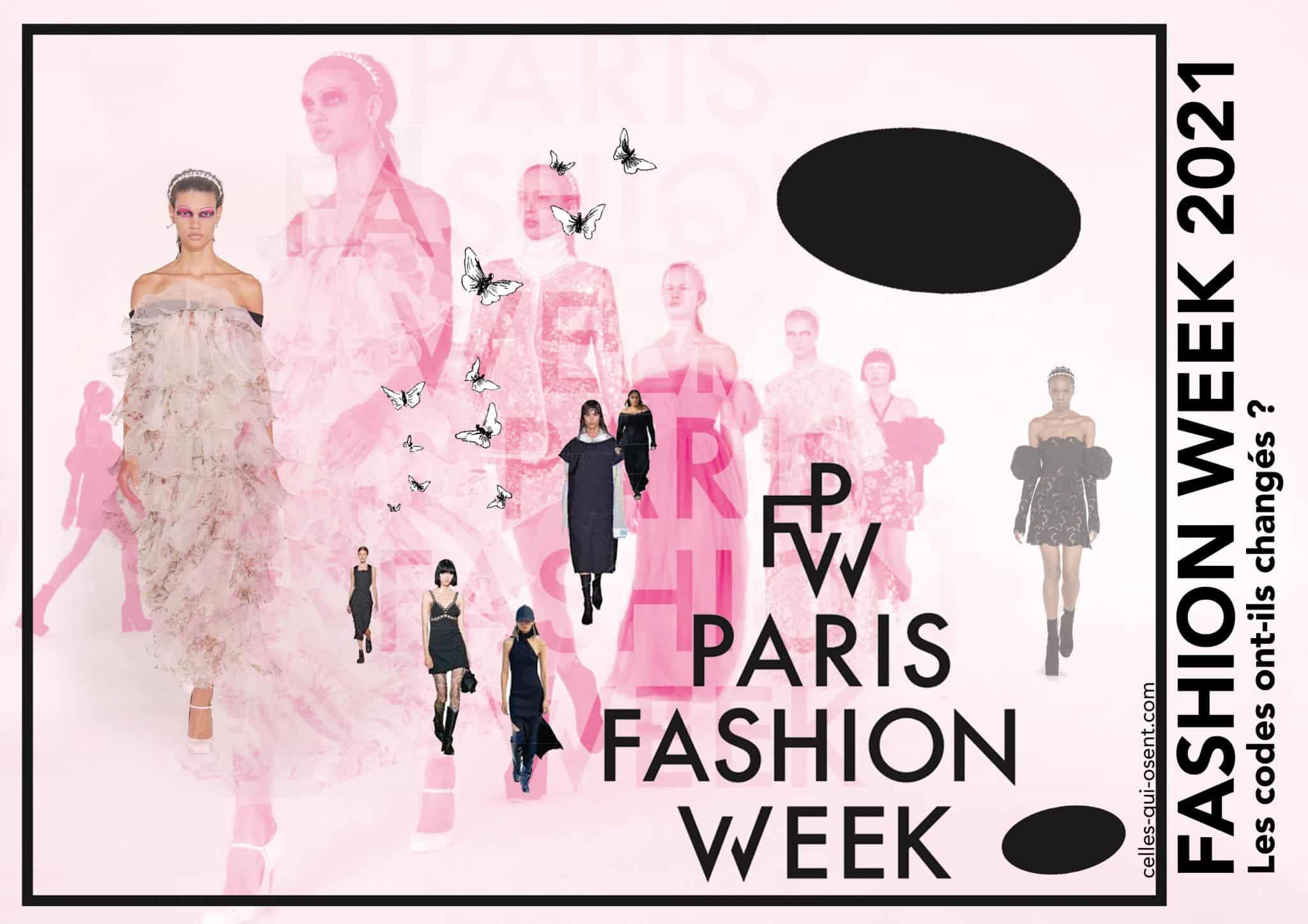 fashion-week-paris-2021