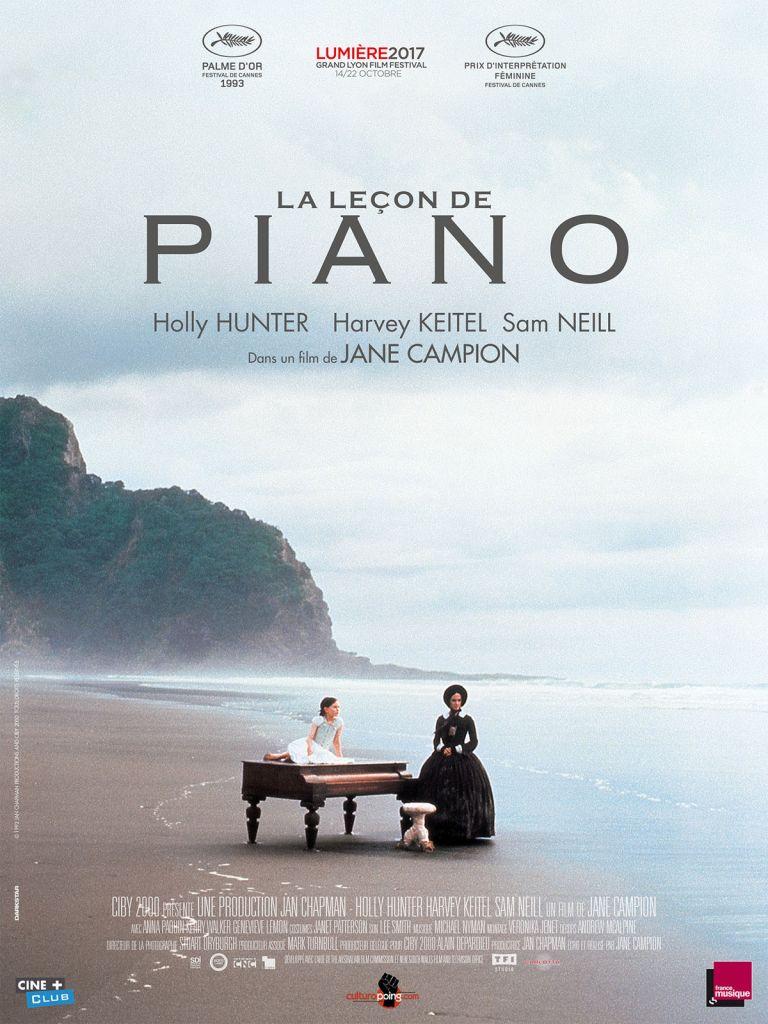 la-leçon-de-piano-film-jane-campion