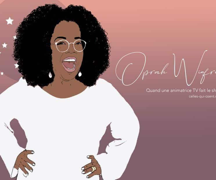 oprah-winfrey-animatrice-tv