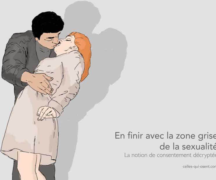 zone-grise-sexualite-consentement